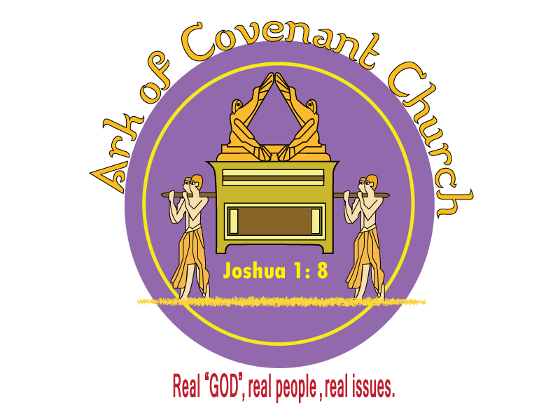 Ark of Covenant Church